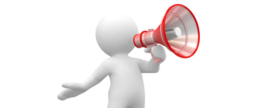 COMUNICAZIONE DELL\'AMMINISTRAZIONE COMUNALE DI ROE\' VOLCIANO RIVOLTA AGLI ESERCENTI ATTIVITA\' COMMERCIALI E ARTIGIANALI