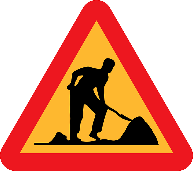 SP IV - TORMINI - BARGHE. Possibili disagi per la circolazione stradale dalle ore 20.00 del 07 luglio e fino alle 6.00 del 08 luglio 2020