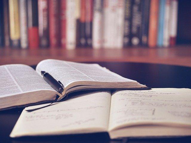 LA BIBLIOTECA RIAPRE AL PUBBLICO
