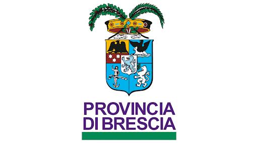 PROVINCIA DI BRESCIA - AVVISO PER LA RACCOLTA DI CANDIDATURE DI SOGGETTI QUALIFICATI A COSTITUIRE IL COLLEGIO CONSULTIVO TECNICO PER LE OPERE PUBBLICHE, AI SENSI DELL'ART. 6 DELLA L. 120/2020