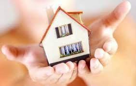 Bando contributi alloggio in locazione - emergenza Covid 19 - Comunità Montana Valle Sabbia