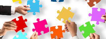 Bando per la concessione di contributi economici alle Associazioni iscritte all\'Albo delle Associazioni Comunali - anno 2021