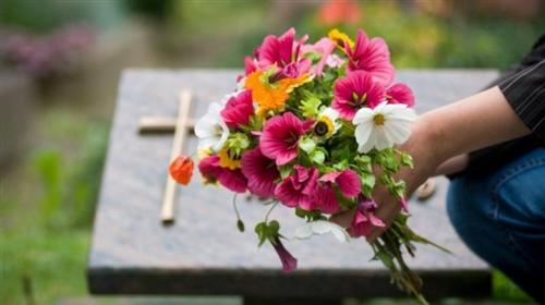 Chiusura cimitero comunale sino alle ore 12.00 del 14/12/20